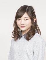 松岡茉優とプライベートでも仲良しの伊藤沙莉も出演(C)『その「おこだわり」、私にもくれよ!!』製作委員会