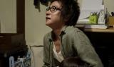 藤原竜也がまた絶叫! 主演映画『僕だけがいない街』 (C)2016 映画「僕だけがいない街」製作委員会