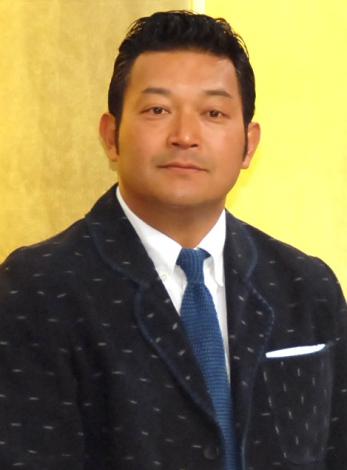 NHK連続テレビ小説『とと姉ちゃん』に出演することが発表され