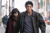 妹の復讐に駆り立てられる孤独な主人公を演じるチュウォン(C)2015 SANG SANG Film. All Rights Reserved.