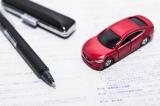 自動車保険を乗り換える前に、確認すべきポイントとは?
