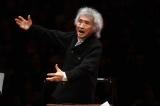 小澤征爾氏指揮作品が『第58回グラミー賞』最優秀オペラ・レコーディングを受賞 Photo:Getty images