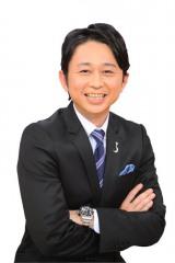 今春より放送の日本テレビ系新番組『究極の○×クイズSHOW 超問!真実か?ウソか?』(毎週金曜 後7:56)でレギュラークイズ番組初MCを務める有吉弘行