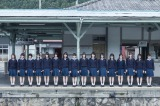 『ZIP!春フェス』に出演が決まった乃木坂46