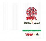 観戦チケット【おそ松さんシート】オリジナルグッズ「カードホルダー」