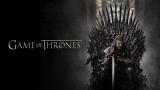 Hulu が米HBO と日本国内SVOD の独占契約を締結。エミー賞作品賞受賞作『ゲーム・オブ・スローンズ』も配信