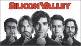 Hulu が米HBO と日本国内SVOD の独占契約を締結。『Silicon Valley(原題)』日本初登場