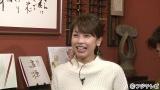 『ダウンタウンなう』2時間スペシャルに出演した加藤綾子アナウンサー (C)フジテレビ