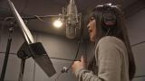 『発表!Nコン2016課題曲』NHK・Eテレで2月28日放送。中学校の部の課題曲「結 -ゆい-」の作詞・作曲を手がけたmiwa(C)NHK