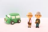 自動車保険料は年齢別にどのくらい差があるのか? 加入前に確認しておこう