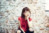 35枚目のシングル「もっと」を3月9日に発売するaiko