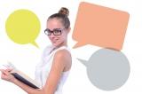 """日常会話で普通に使われている""""スラング""""は、本当に必要?"""
