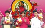 NHKの大人気番組『着信御礼!ケータイ大喜利』がDVD化