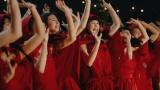 銀座カラー新CM 「全恋ダンス篇」は『赤ずきん』をリメイクした物語