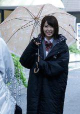 AKB48グループメンバー主演ホラードラマ『アドレナリンの夜』公式オフショット写真集を電子書籍ストア「ブックパス」限定で配信(C)AKBホラーナイト製作委員会/(C)AKS