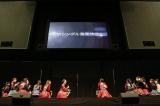 HKT48の握手会で新曲選抜メンバーをサプライズ発表
