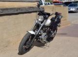 アクサ損保は、任意バイク保険の新ブランドの販売を開始した(写真はイメージ)