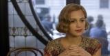 『リリーのすべて』でアカデミー賞助演女優賞を受賞したアリシア・ヴィキャンデル (C)2015 Universal Studios. All Rights Reserved.