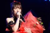 全8公演のプロデュース公演を完遂した高橋みなみ(28日=AKB48劇場)(C)AKS