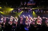高橋みなみプロデュース「お蔵入り公演」(C)AKS