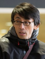 吉田大八監督