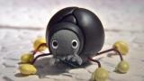 三池崇史監督のコマ撮りアニメ『ころがし屋のプン』放送決定(C)三池崇史・NHK・NEP