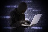 大切な個人情報やお金を守るためにも、パスワード流出対策は確認しておこう