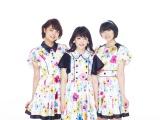 新潟在住の3人組アイドルユニットNegicco