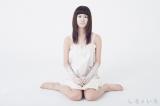 雑誌モデルとしてティーンからの人気を集める阿部菜渚美