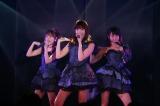 高橋みなみプロデュース第8弾『愛しのにゃんにゃんお誕生日おめでとう公演』より(C)AKS