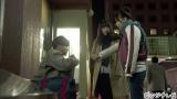 """フジ系""""月9""""『いつ恋』第9話(3月14日放送)より芳根京子が音、練の人生を揺るがす重要人物として登場"""