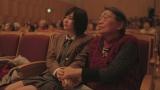 高橋さんの詩が合唱曲に。発表会に同行(C)NHK