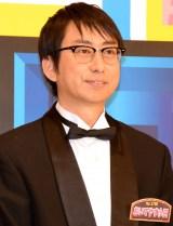『R-1ぐらんぷり2016』に決勝進出が決まったおいでやす小田 (C)ORICON NewS inc.