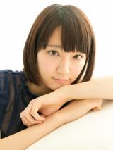 新ドラマ『ゆとりですがなにか』に出演する吉岡里帆(C)日本テレビ