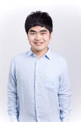 新ドラマ『ゆとりですがなにか』に出演する加藤諒(C)日本テレビ
