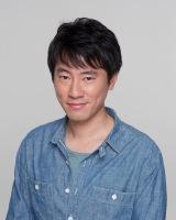 新ドラマ『ゆとりですがなにか』に出演する少路勇介(C)日本テレビ