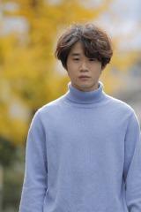新ドラマ『ゆとりですがなにか』に出演する矢本悠馬(C)日本テレビ