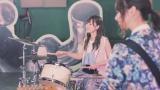 乃木坂46の白石麻衣・橋本奈々未・松村沙友理ユニット曲「急斜面」MVより