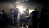 B.A.P初の日本オリジナル曲「KINGDOM」MVより