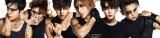 B.A.Pが日本1stアルバムを発表