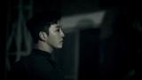 B.A.P初の日本オリジナル曲「KINGDOM」MVよりバン・ヨングク