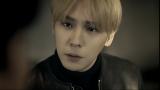 B.A.P初の日本オリジナル曲「KINGDOM」MVよりヒムチャン