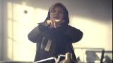 B.A.P初の日本オリジナル曲「KINGDOM」MVよりZELO
