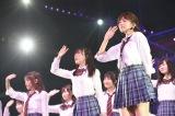 宮澤佐江卒業コンサートM19「掌」(C)AKS
