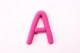 英語学習前に覚えておきたい! 「as」を使った様々なイディオムを紹介する