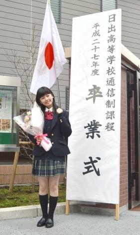 ☆若手人気女優総合スレッド970☆©2ch.net YouTube動画>22本 ->画像>185枚