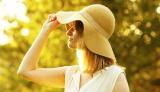 地上に降り注ぐ紫外線量は3月から本格的に増加。UV対策は今から本格的に行うべき!