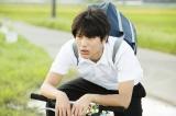 映画『MY NICKNAME is BUTATCHI』に出演する中川大志