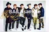 女性ファッション誌『BAILA』(集英社)5月号で、2PMの豪華プレゼントを実施(撮影/柴田文子)