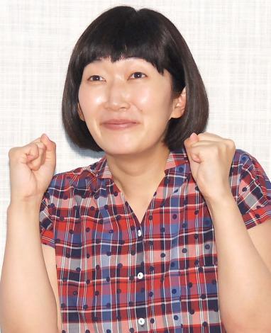 川村エミコの画像 p1_18